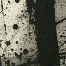 'Untitled' 2001