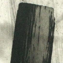 'Untitled' 2005