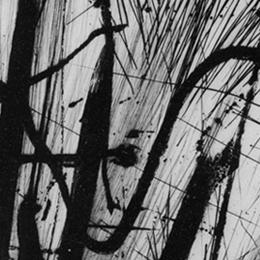 'La Trace' 1997