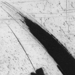'Sword' 1993