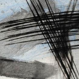 'Untitled' 2014