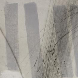 'Untitled 2006'